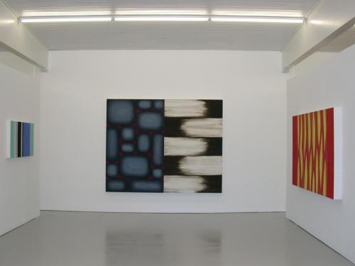 Galerie W.Thron