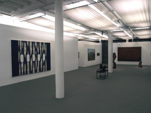 Kunstmuseum, Singen